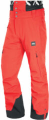 Rode Picture Object Pant heren snowboardbroek