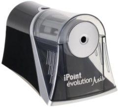 Puntenslijper Westcott iPOINT evolution Axis