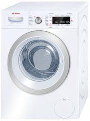 Waschmaschine WAW28570 Bosch Weiß