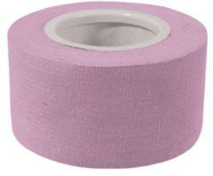 Roze Reece Australia Cotton Tape Sporttape Unisex - One Size