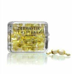 Dermastir Twisters Retinol Serum Refill 30 stuks