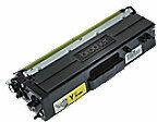 Brother TN-426Y toner cartridge geel extra hoge capaciteit (origineel)