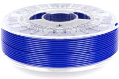Marineblauwe ColorFabb PLA/PHA ULTRA MARINE BLUE 1.75 / 750