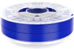 Marineblauwe ColorFabb PLA/PHA ULTRA MARINE BLUE 1.75 / 750