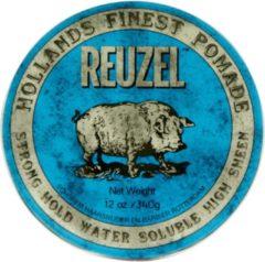 Blauwe Reuzel Heavy Hold Blue Hog - 340 gr