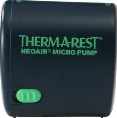 Therm-a-Rest - NeoAir Micro Pump - Minipomp zwart