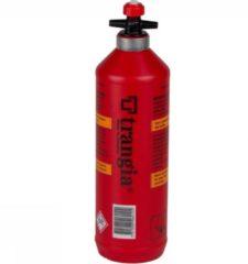 Trangia - Flüssigbrennstoff -Sicherheitstankflasche - Brandstoffles maat 1,0 l - 160 g