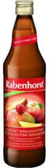 Rabenhorst Immuunsysteem Sap Bio (750ml)