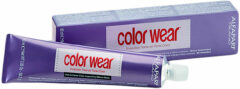 Alfaparf Milano Alfaparf - Color Wear - 1 - 60 ml