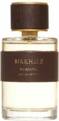Birkholz Sir Santal eau de parfum 100ml eau de parfum