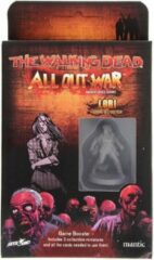 Mantic Games The Walking Dead: All Out War - Lori