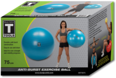 Body-Solid Stability Gymbal - 75 cm
