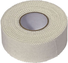 Stanno Professional Sports Tape 2,5 cm