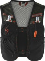 Zwarte Life Sports Gear Torrent 2.5 L Hydration Vest M