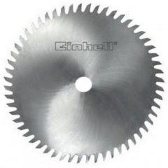 Einhell, Basic, Alpha Tools, Limited Edition, MyTool, Proviel, Topcraft Einhell Sägeblatt 72T für Tischsäge 4502058