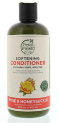 Petal Fresh Conditioner Softening Rose & Honeysuckle