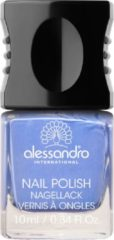 Alessandro Lucky Lavender 99er Colour Explosion Nagellak 10ml