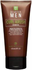 Jane Carter Solution Jane Carter Men Wave Curl Krush Cream Gel 178 ml
