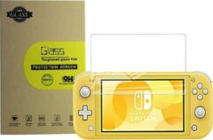Geeek Tempered Glass Screen Protector voor Nintendo Switch Lite