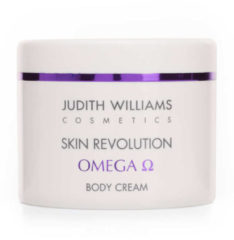 Judith Williams Body Cream