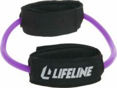 Lifeline - Monster Walk R20 9 kg paars
