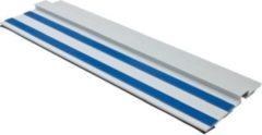 Scheppach Führungsschiene 600mm für PL305 Tauchsäge