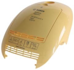 Siemens Deckel für Staubsauger 00660824, 660824