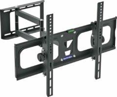 Eagle A195FF kantelbare TV muurbeugel 32-55 inch 60 kg