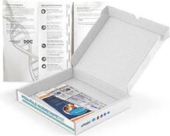 DDC Diagnostics Prenatale vaderschapstest