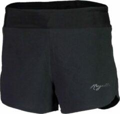 Rogelli Ds Runningshort Mea Zwart XL