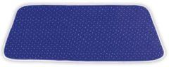 WENKO Dampf-Bügeldecke, Maß 130 x 65 cm