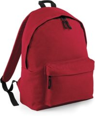 Rode BagBase Backpack Rugzak - 18 l - Classic Red