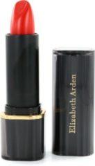 Rode Elizabeth Arden Color Intrigue Lipstick - 07 Flame