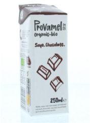 Provamel Drink soja chocolade 250 Vloeistof