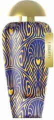 THE MERCHANT OF VENICE The Merchant of Venice Murano Exclusiv - Liberty eau de parfum 100ml eau de parfum