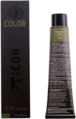 I.c.o.n Ecotech Color #booster Blue 60 ml