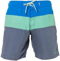 Brunotti Catamaran Men Shorts