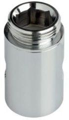 Electrolux Entkalkungsgerät für Waschmaschine und Geschirrspüler E6WMA101