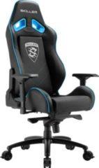 Sharkoon Spielsitz Skiller SGS3 Gaming Seat