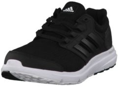 Laufschuhe Galaxy 4 BB3565 adidas performance core black/core black/core black