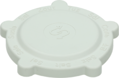 Imperial, Miele Miele Kappe (Salzbehälter) für Geschirrspüler 5927572
