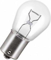 Osram Voorlamp Set Wit 10 Stuks