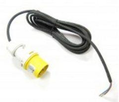 ELU Kabel für Schraubenzieher 330061-07