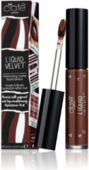 Ciaté London Liquid Velvet Lipstick - Various Shades - Obsession