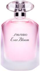 Shiseido Ever Bloom Eau de Toilette (EdT) 50.0 ml
