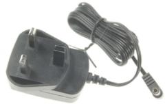Aeg, Electrolux ZB5011 Ladegerät für Staubsauger 2198356020