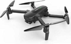 Hubsan ZINO Pro GPS 5G WiFi 4KM FPV RC Drone UHD 4K Camera 3-axis...
