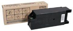 Serbatoio di Manutenzione T6190 - Stylus Pro 4900, B-300, B-510DN