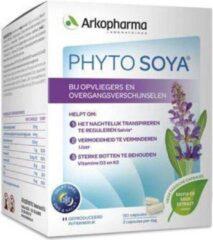 Phyto Soya Phyto Soya Meno Expert 35 Mg (180ca)