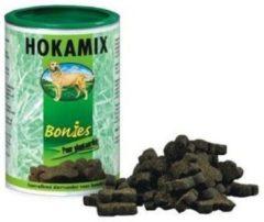 Hokamix Bonies 400 gr.